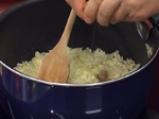 Калмари с доматен бульон 3