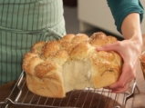 http://www.bonapeti.bg/uploads/recipes/rec7425/steps/81.jpg
