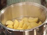 Херцогски картофи