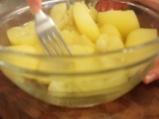 Ябълково чътни 3