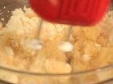 Питки със сирене 3