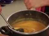 Бърза морковена супа 4
