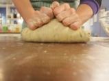 Ароматни содени хлебчета 4