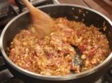 http://www.bonapeti.bg/uploads/recipes/rec7489/steps/41.jpg