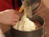 Торта с кафе и маскарпоне 6