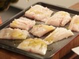 Рибена салата по иртишки