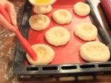 Лесни хлебчета 3