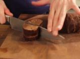 Бисквити Двоен шоколад 6