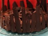 Дяволска торта