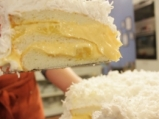 Ангелска торта 12