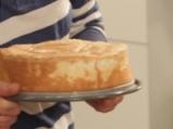 Ангелска торта 5
