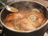 Пиле пиката 6