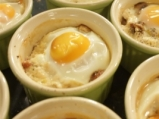 Яйца по парижки 6