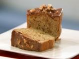 Бобен кейк с шоколад