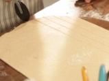 Кренвиршки с пълнозърнесто брашно 3