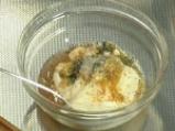 Пролетна картофена салата 2