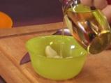 Млечна супа с печурки 5