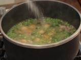 Агнешка супа 3