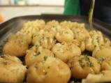 Смачкани картофи 2