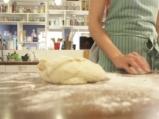 Канадски пържени хлебчета 3