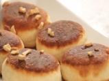 Канадски пържени хлебчета 6