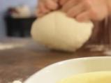 Френски хляб 2