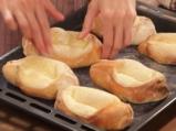 Френски хляб 8