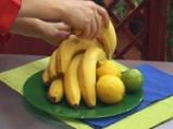 Бананови понички 2