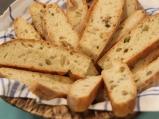 Картофен хляб