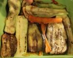 Зеленчукова мусака 3