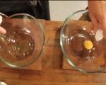 Мързелива солена палачинка 2