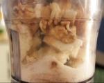 Мармалад от сливи в тесто 3
