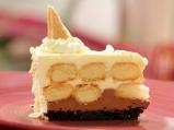 """Торта """"Малаков"""""""