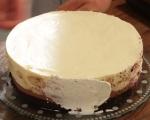 """Торта """"Малаков"""" 13"""