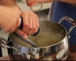 Лучена супа със сминдух 4