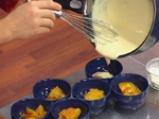 Крем от манго с туиля 5