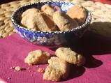 Таханови бисквитки