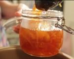 Портокалов мармалад 7