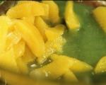Портокалов мармалад 4