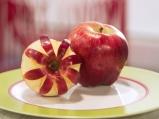 Ябълково цвете