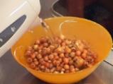 Агнешко попска яхния