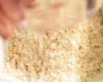 Никулденски шаран с гъби 2