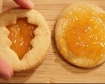 Линцерови сладки  7