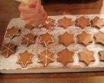 Орехови звезди 4