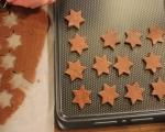 Орехови звезди 3