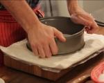Торта баклава 6