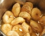 Пълнени сушени смокини 2