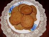 Бисквити ала Ани