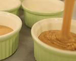 Карамелен десерт 5
