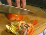 Риба по мелничарски 3
